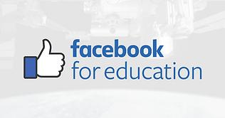 facebook for educacion.png