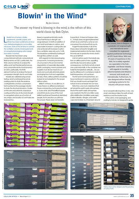 March-april 2021 boxes 1.jpg