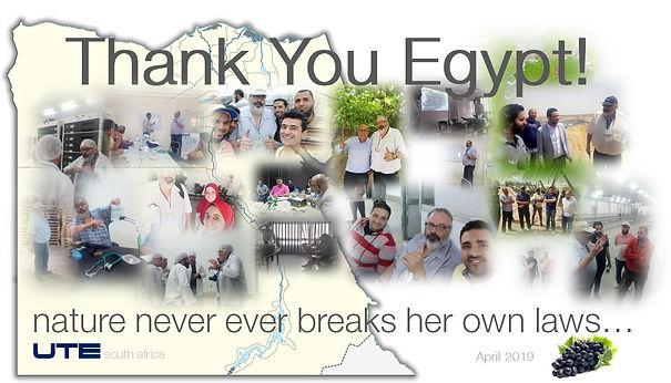 thank you egypt 2.jpg