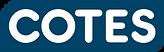 cotes_new_logo.png