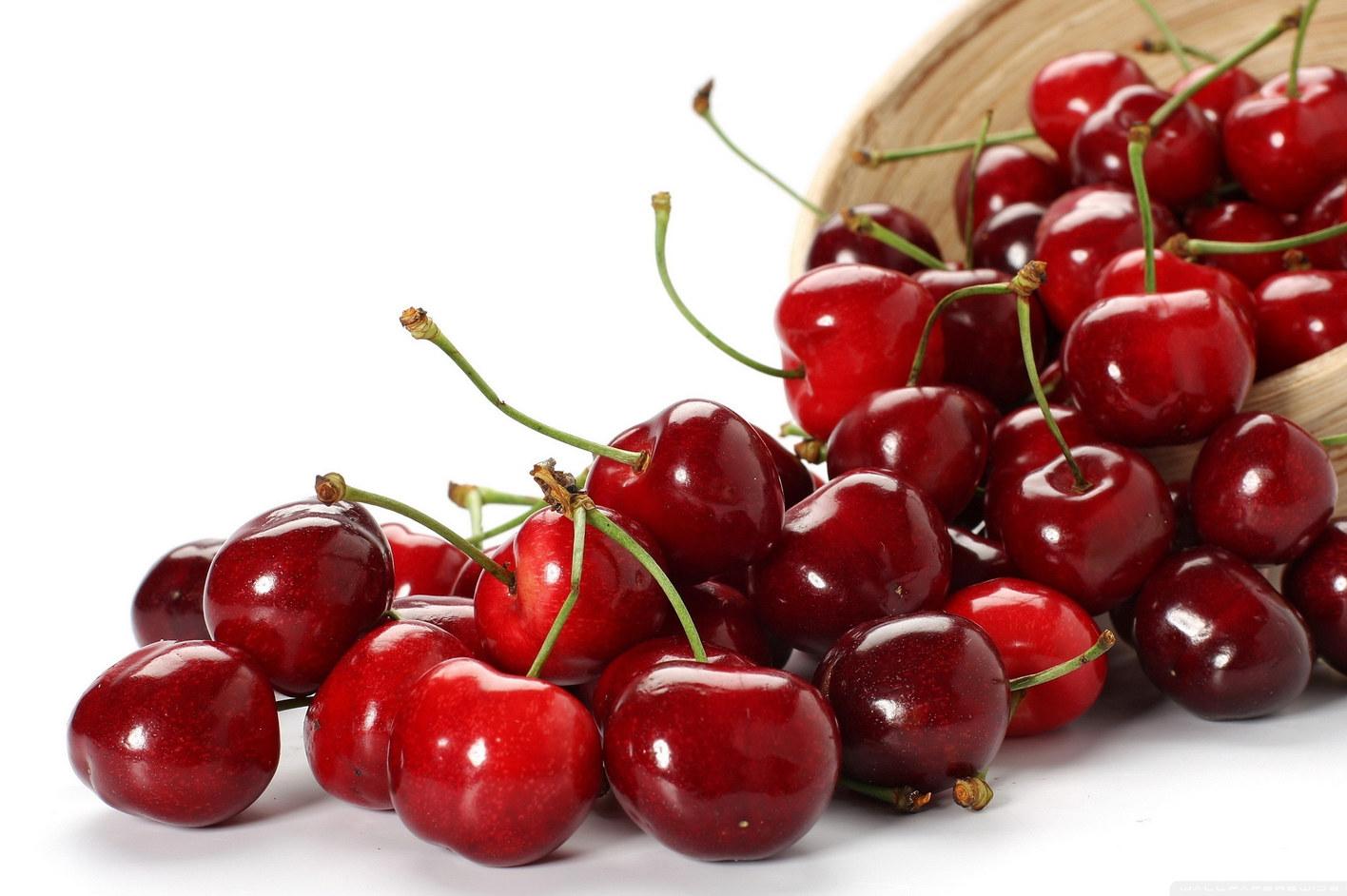 6887523-fruit-wallpaper-hd.jpg