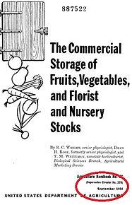 USDA Handbook 66 - 2.1.jpg