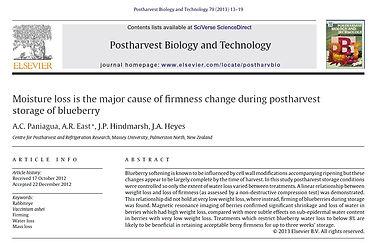 Blueberries moisture loss.jpg