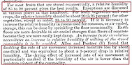 USDA Handbook 66 - 3.1.jpg