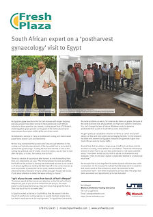 South_African_expert_on_a_'postharvest_g