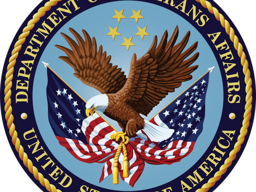 The VA Now Requires Covid-19 Vaccinations for Health Care Workers