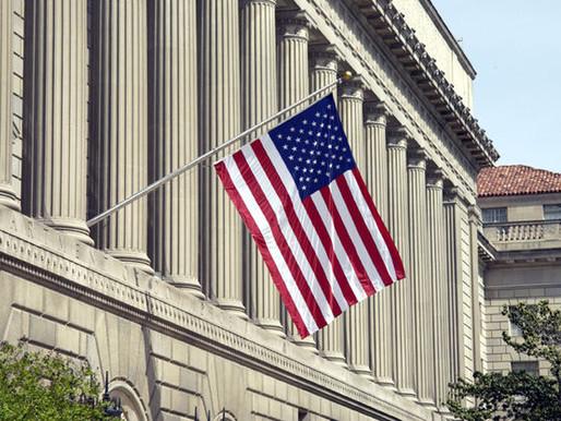 US Economy Grows 6.5% in Q2; Surpasses Pre-Pandemic Size