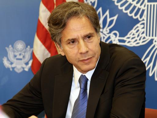 US Rejoins the Paris Climate Accord