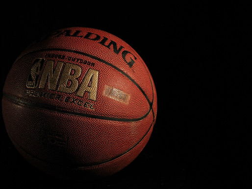 NBA Postpones Wed. Night Games After Bucks Decision to not Play