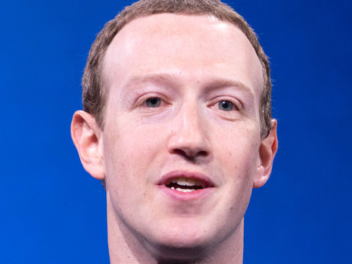 US Govt. and 48 States Sue Facebook for Predatory Conduct