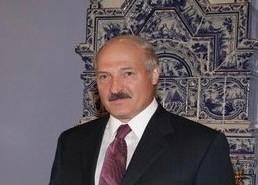 "EU Leaders Place Sanctions on Belarus for ""Hijacking"" Plane"