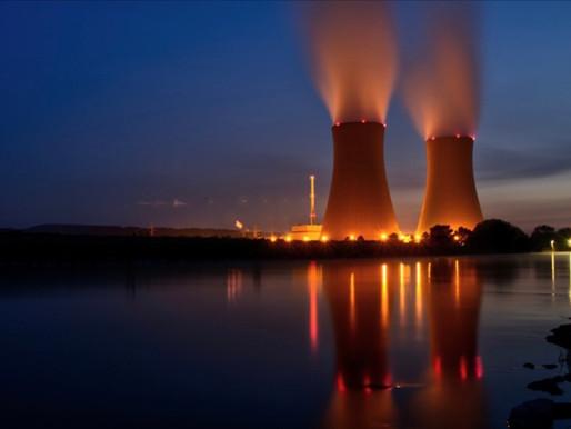 Iran Blames Israel for Attack at Natanz Nuclear Facility