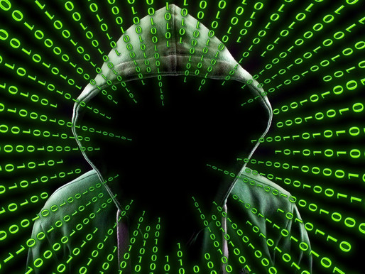 US Govt: Hack of Federal Agencies Likely Originated in Russia