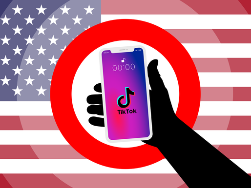 TikTok and WeChat Get Trump Approval to Avoid Shutdown