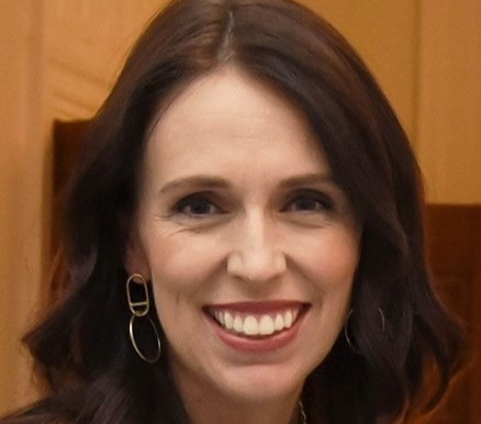 New Zealand PM Ardern Wins Second Term in Office
