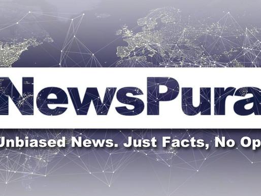 News Bites of the Week - 10/24/20 - 10/31/20