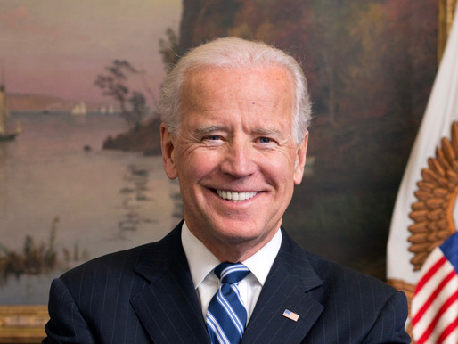 Biden Increases US National Refugee Cap Significantly