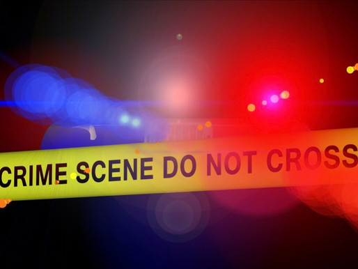 Shooting in Florida Results in 2 Deaths, 20+ Injured