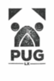 PUG UK Business Card Landscape copy.jpg