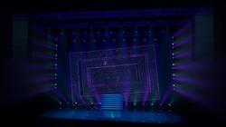 Stage Render