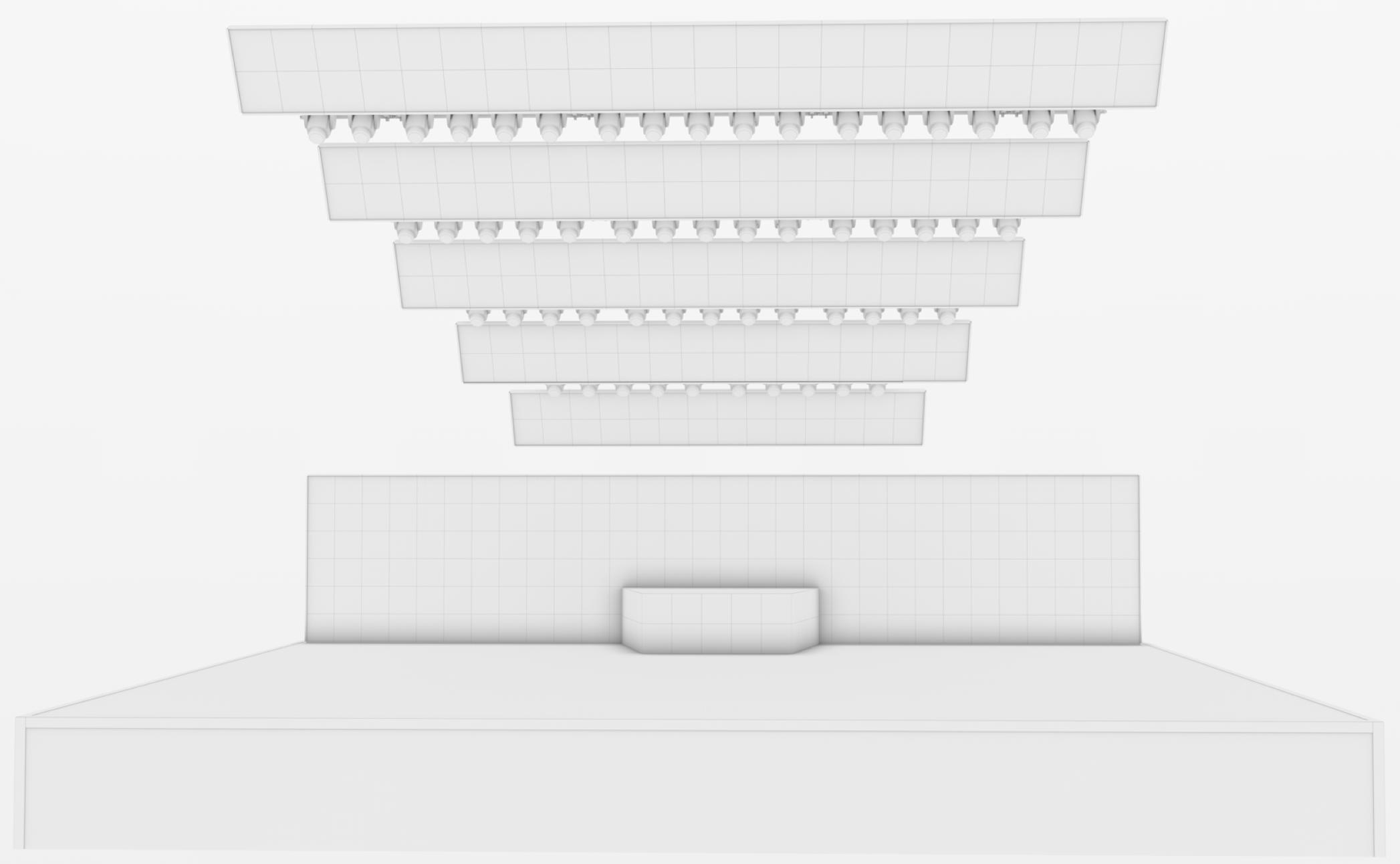 Modelbox Stage