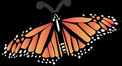 Open_Butterfly_nb.png