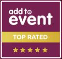 top_rated_portrait_purple_medium.png