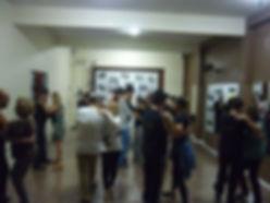 ACADEMIA_DE_DANÇA_RAUL_FARIA_(22).JPG