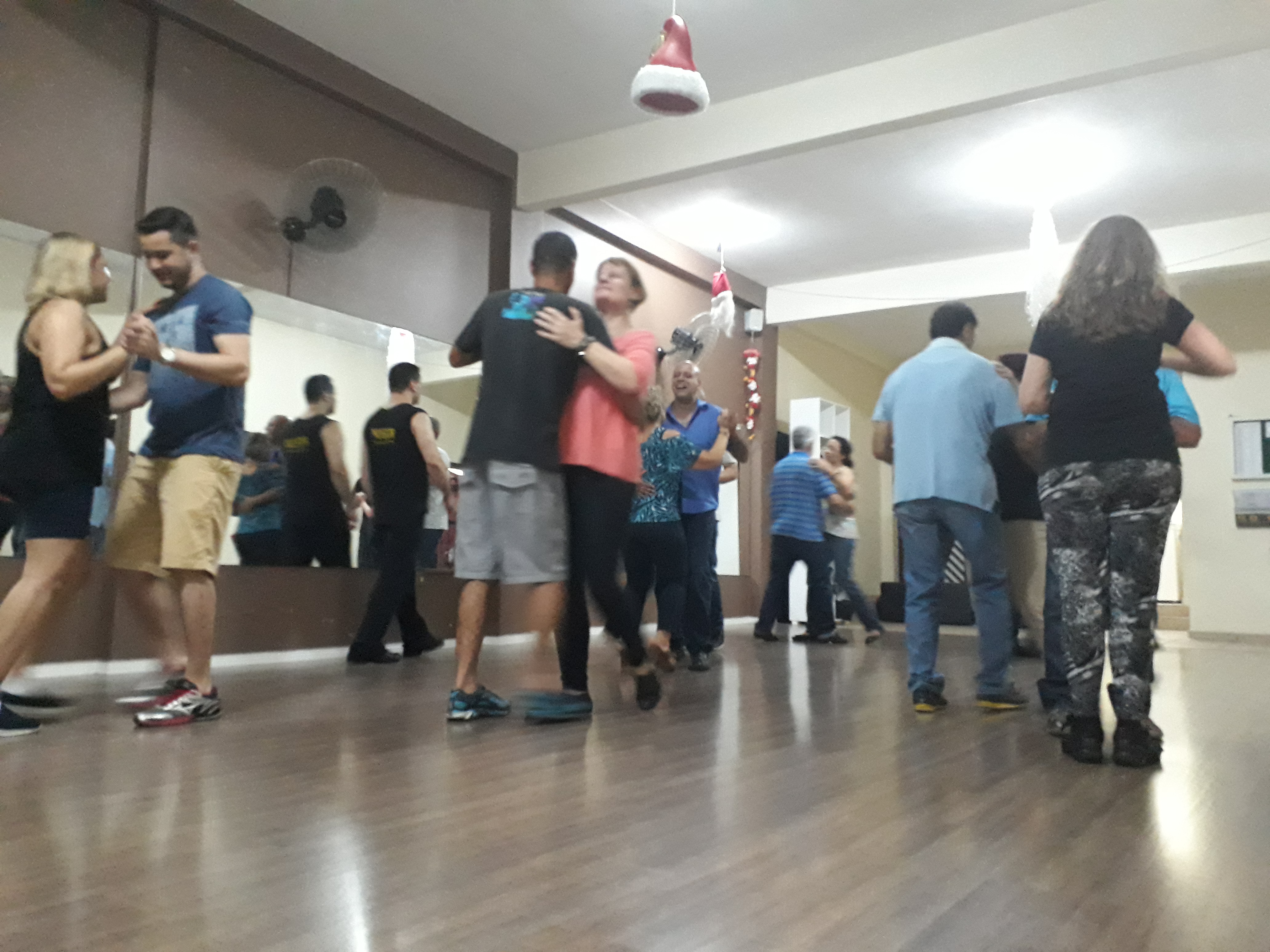 ACADEMIA_DE_DANÇA_RAUL_FARIA_(10)