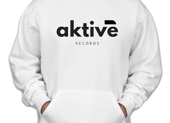 Aktive French Hoodie