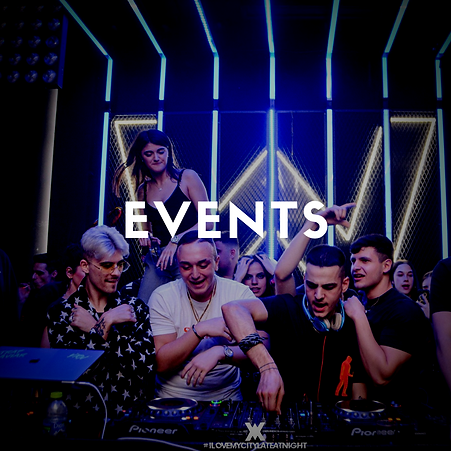 Lil Benzy Events ThumbNail.png
