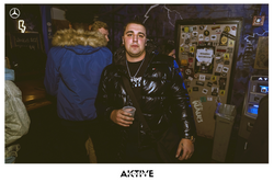 Gio Kay | Aktive Records