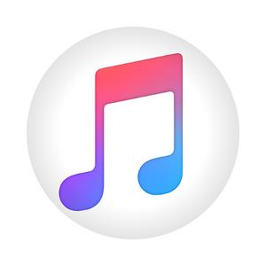 Apple Music Logo.png