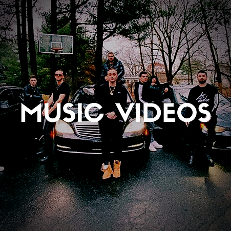Lil Benzy Music Videos ThumbNail.png