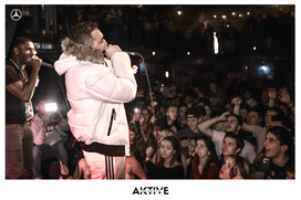 Lil Benzy Sold Out Philadelphia Show.png