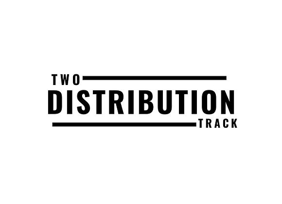 2 Track Distribution