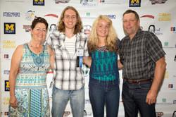 youthfilmfest-11