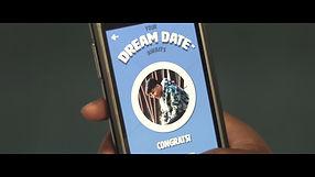 DreamDate.jpg