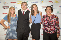 youthfilmfest-1