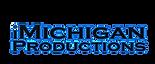 New IMP Logo_smallesteye.png