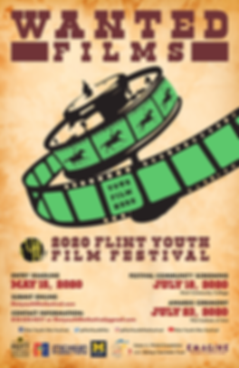 FYFF Poster Image.png