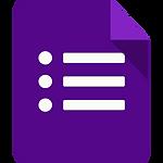 google form logo.png