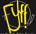 FYFF Vector Logo_edited.jpg