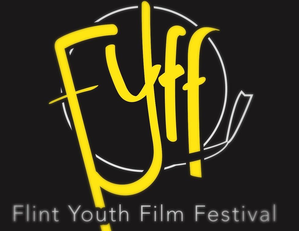 FYFF Vector Logo_edited.jpg