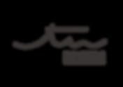 r01_0825_プロデュースw_logo-01.png