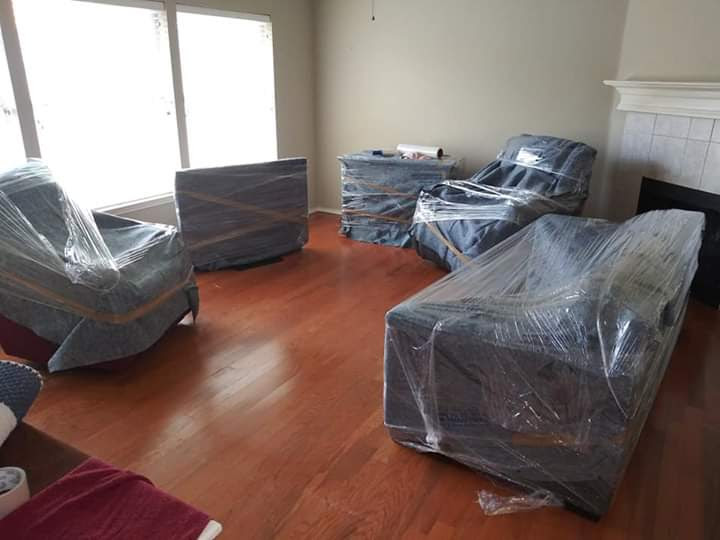 wrapped inside furniture.jpg