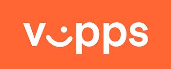 vipps-rgb-oransje-neg_redigert.png