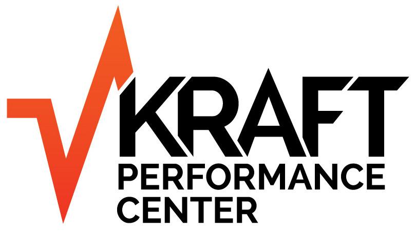 Kraft_logo.jpg