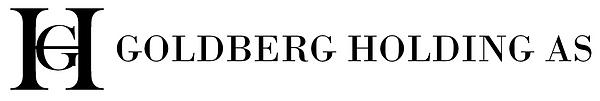 weblogo.png