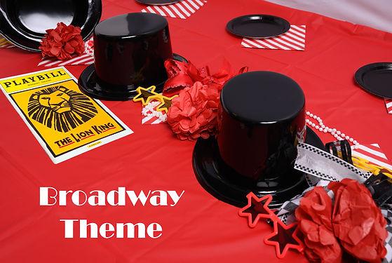 Broadway Theme.jpg